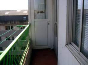 pisos alquiler naron