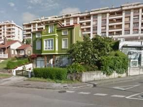 Casa en Avenida Cantabria, nº 30
