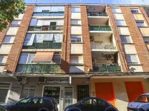 Alquiler de pisos y apartamentos en l 39 horta oest torrent for Pisos alquiler torrente