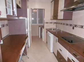 pisos alquiler zona sur madrid
