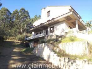 Casa en calle Lugar Fabal