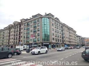 Piso en Avenida Rodríguez Mendoza