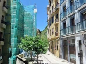 Piso en calle Jose Miguel Barandiaran