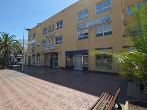 Locales y oficinas de alquiler en santa luc a de tirajana las palmas - Oficinas santa lucia madrid ...