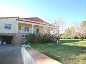 Casa en calle Maçanet