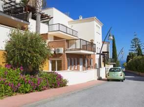 Apartamento en Urbanización Citalsol