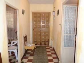 Casa en calle Rey Melchor