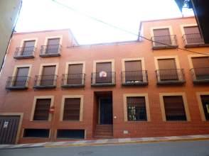 Casa en calle Hospital