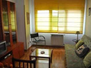 Apartamento en calle Cardenal Cienfuegos