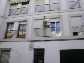 Piso en calle Hernan Cortes