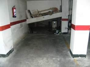 Garaje en Santa Marina