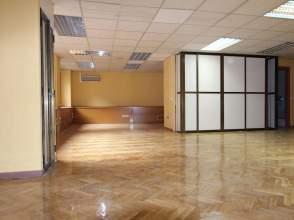 Oficinas en chamart n madrid capital en venta for Abanca oficinas madrid capital