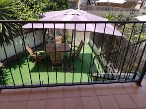 Pisos con garaje en olesa de montserrat barcelona - Casa olesa de montserrat ...