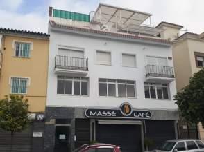 Oficinas en centro distrito v lez m laga ciudad v lez for Oficina de empleo velez malaga