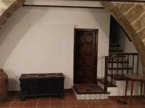Casa en calle Plaza de La Iglesia, nº 6