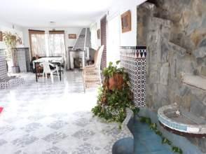 Casa en Castellnou
