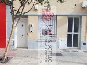 Piso en calle del Arcipreste Bono