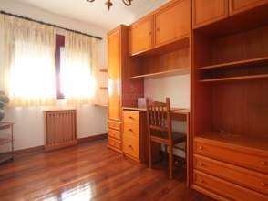 Apartamento en calle del Pintor Villamil