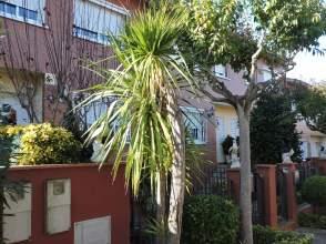 Casas y chalets en montorn s del vall s barcelona - Casas montornes del valles ...