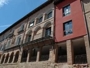 Edificio Navarrete - Mayor Baja