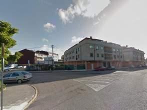 Edificio Calle Vigo