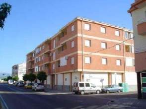 Piso en Avenida de Extremadura, 16