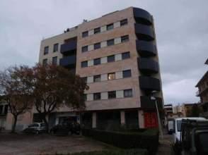 Promoción de tipologias Oficina en venta MANACOR Illes Balears