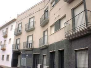 Vivienda en ESTEPA (Sevilla) en venta