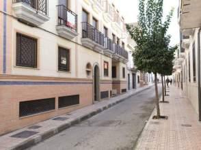 Promoción de tipologias Vivienda en venta MENGIBAR Jaén