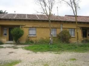 Vivienda en VILLAQUIRAN DE LOS INFANTES (Burgos) en venta