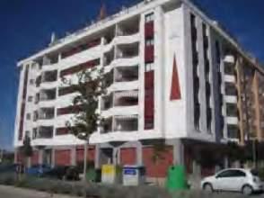 Vivienda en SILLA (Valencia) en alquiler