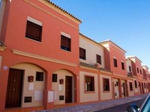 Alquiler en rea de sevilla pisos casas y chalets for Alquiler de casas en cantillana sevilla
