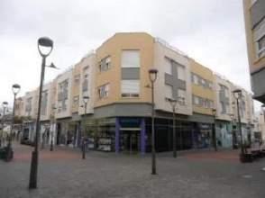 Vivienda en ARRECIFE (Las Palmas) en venta