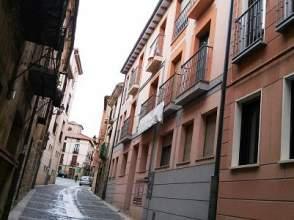 Vivienda en SORIA (Soria) en venta