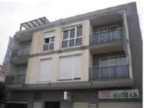 Local en BURJASSOT (Valencia) en alquiler