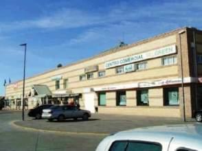 Local comercial en Avenida Pico Ocejon,  2