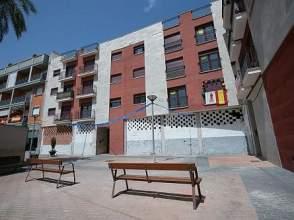 Local en COBATILLAS (Murcia) en alquiler