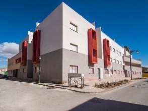 Vivienda en CIJUELA (Granada) en venta