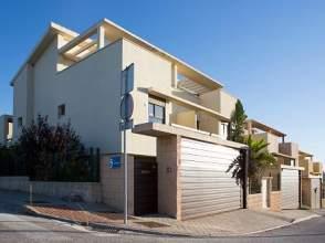 Alquiler en rea de sevilla pisos casas y chalets for Pisos de alquiler en sevilla baratos