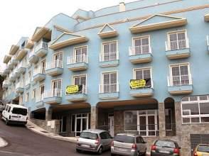 Local en REALEJOS, LOS (Sta. Cruz Tenerife) en alquiler