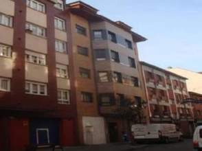 Piso en calle Manuel Llaneza,  22