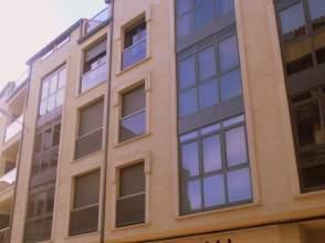 Promoción de tipologias Local Garaje Trastero en venta POBRA DO CARAMIÑAL, A La Coruña