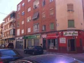 Promoción de tipologias Vivienda Local en venta ALBACETE Albacete