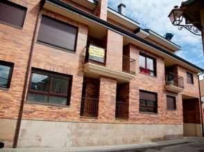 Vivienda en ESPINAR, EL (Segovia) en venta