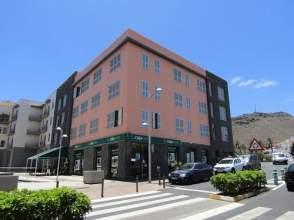 Vivienda en SAN SEBASTIAN GOMERA (Sta. Cruz Tenerife) en venta