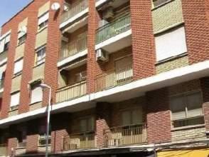 Vivienda en PUERTOLLANO (Ciudad Real) en venta