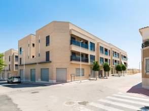 Vivienda en FONDO DE LES NEUS, EL (Alicante) en venta