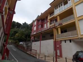 Promoción de tipologias Vivienda Local Garaje Trastero en venta AMPUERO Cantabria