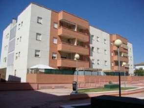 Vivienda en JEREZ DE LA FRONTERA (Cádiz) en alquiler