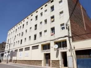 Vivienda en AGRAMUNT (Lleida) en venta